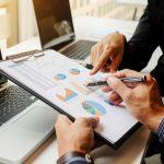 7 Manfaat Fitur Pembukuan dari Aplikasi Jurnal.id