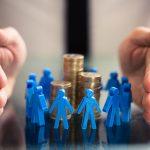 3 Tips Memilih Crowdfunding yang Tepat dan Aman